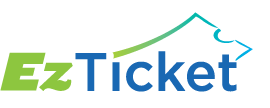 SeaWorld Parks & Entertainment - EZTicket